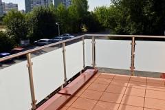 sokolovna_balkon